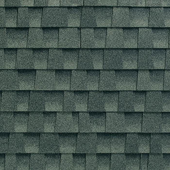 Reflector Series Roof Shingles Roof Shingles For